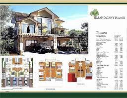 30 x 70 house plans lovely 50 x 60 house plans fresh 40 x 40 house