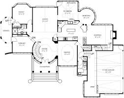 Pictures Luxury House Designs And Floor Plans The Latest