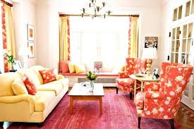 style living room furniture cottage. Country Cottage Style Living Room Furniture Sofas .