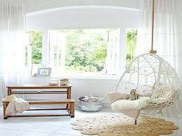 swing chairs for bedrooms swing chair for bedroom inspirational best ideas about indoor hanging chairs on