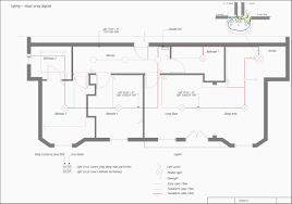house wiring diagram most commonly used diagrams for home stunning
