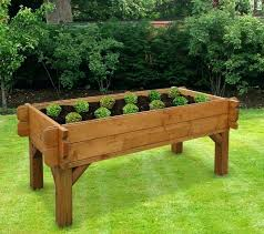 elevated raised garden beds. elevated raised garden beds image of vegetable ideas or . r