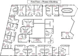 planning office space. Space Planning Office S