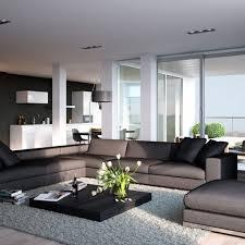 apartment decor ideas. Modern Apartment Decor Ideas Top Best Apartments On Pinterest Flat Set Room T