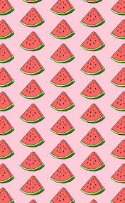 watermelon wallpaper iphone. Beautiful Wallpaper Watermelon Wallpaper Iphone To Wallpaper Iphone A
