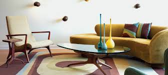 Small Picture TRENDZINE MID CENTURY MODERN HOME DESIGNS POWERED BY 1ST DIBS