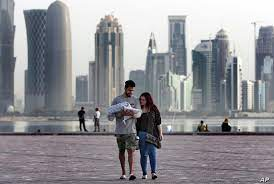 Qatar Lifts Controversial Exit Visa ...