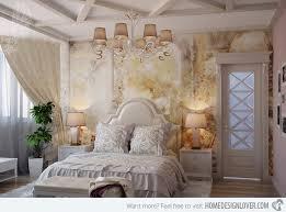 modern vintage bedroom ideas modern vintage glamorous. Innovative Ideas Glamorous Bedrooms 15 Modern Vintage Bedroom G