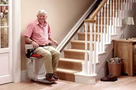 curved stair chair lift. Curved Stair Chair Lift R