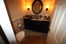 traditional half bathroom ideas. Half Bath Ideas Full Size Of Traditional Bathroom On A Budget Design . F
