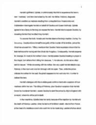 essay about hamlet essay topics for hamlet good essay topics for hamlet hamlet essay kits essay topics for hamlet good essay topics for hamlet hamlet essay kits