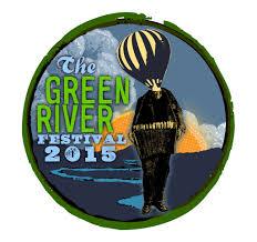 Green River Festival 2015 \u2013 Tickets \u2013 Greenfield Community College ...
