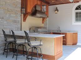 Diy White Kitchen Cabinets Diy Outdoor Kitchen Frames White Contemporary Kitchen Cabinet