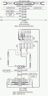 kenwood kdc mp342u wiring diagram 12 womma pedia and demas me Kenwood Model KDC Install Wiring wiring diagram kenwood kdc mp342u fresh luxury