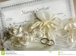 Stock Photos Wedding Stock Photos Royalty Free