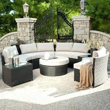 lovely conversation patio sets clearance or conversation outdoor furniture patio furniture conversation sets 71 patio fresh conversation patio sets