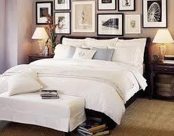 ... home information-bedroom decorating-home improvement ideas