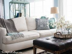 Off white sofa Sofa Set Ways To Make White Sofa Look Fantastic Pinterest 1568 Best White Sofas Images Diy Ideas For Home Future House