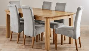 extending furniture bench round solid australian chairs osrs lewis rounded table awesome lig seats gumtree dark