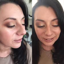 freelance makeup artist image 1 of 9