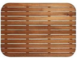 wooden shower mat the wooden shower mat ikea wooden shower mat ireland