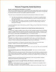 Writing Prompts Worksheets Persuasive Class Size Work Nuvolexa ...