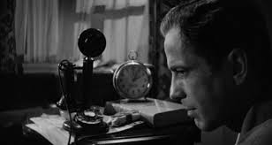 out of the past lacan and film noir by ben tyrer bull senses of cinema lacan and film noir