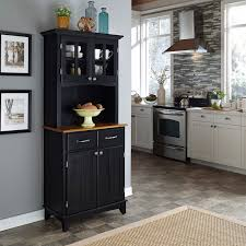image mission home styles furniture. full size of china cabinetsmall mission style cabinet and hutch with hutchsmall furniture image home styles