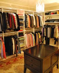 turn a bedroom into a closet turn your bedroom into a walk in closet