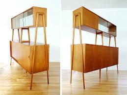 mid century modern dining room hutch. Mid Century Modern Dining Room Hutch On Popular E
