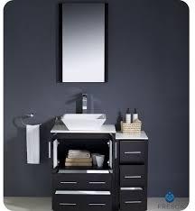 fresca torino 36 modern bathroom vanity. picture of fresca torino 36\ 36 modern bathroom vanity r