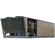 york 5 ton package unit. millennium™ series york 5 ton package unit a