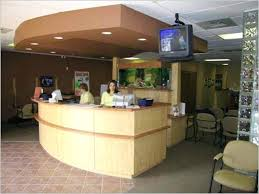 office reception interior. Office Reception Desk Creative Of Medical Furniture Interior Design Top Home Ideas