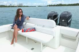 boat bench cushions seat diy folding camo with cooler depiction