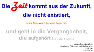 Definition Intelligenz Von Ulrich H Rose Sprüche über Die Zeit
