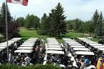 Greenbryre Golf And Country Club - 126 Photos - 22 Reviews - Golf ...