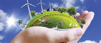 is it possible for the world to run on renewable energy