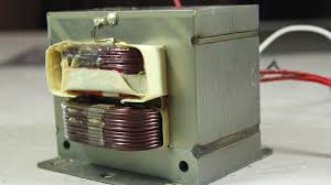 how to turn a microwave oven transformer into a high amperage how to turn a microwave oven transformer into a high amperage metal melter
