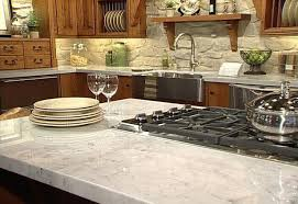 best k best material for kitchen countertops on soapstone countertops cost