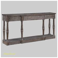Sofa Table 12 Inches Deep 42 Best Narrow Console Tables 12 Deep Console  Table