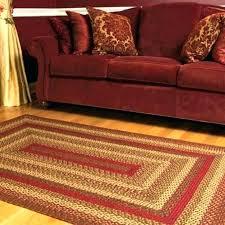 kitchen mats costco. Exellent Mats Anti Fatigue Mat Costco Memory Foam Kitchen Floor Mats  Medium Size Of Smart Step Home  Inside