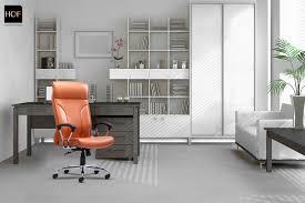 office chair buying guide. Office Chair Buying Guide R