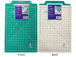 Quilting Cutting Mat + Ironing Board Combo | Denise Clason Studios & Quilting Cutting Mat + Ironing Board Combo Adamdwight.com