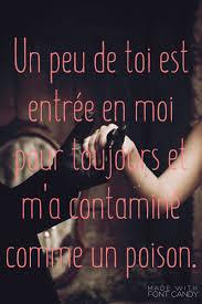 Citation Amour Destructeur Quotes Citation Amour Et Destructeur