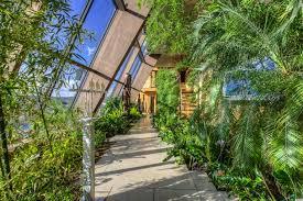 Indoor Garden 10 Indoor Gardens That Definitely Bring The Outdoors In Photos