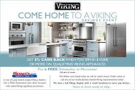 viking cooking s