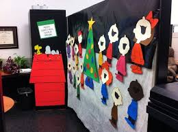 office cubicle christmas decoration. 100+ [ Funny Christmas Cubicle Decorating Ideas ] | 10 Holiday . Office Decoration