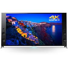 sharp 70 inch smart tv. sharp lc-70ud27u 70-inch aquos 4k ultra hd 2160p 120hz smart led tv - dealsinbd.com 70 inch tv