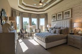 Westin Homes Design Center Options Huge Bedroom With Floor To Ceiling Windows Plush Carpet And