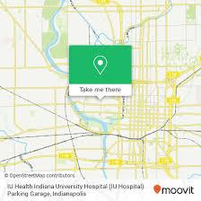 Iuhealth Iu Health Research Information 2019 09 04